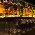 Bar Ludens - バー ルーデンス -
