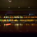 Bar Ludens - バー ルーデンス - MENU